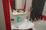 Ремонт квартир, ванна под ключ
