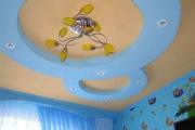 Ремонт квартир, ремонт детской комнаты