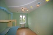 Ремонт квартир, ремонт комнаты