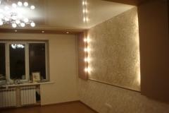 Ремонт квартир, ремонт комнат