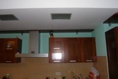 Ремонт квартир, ремонт кухни